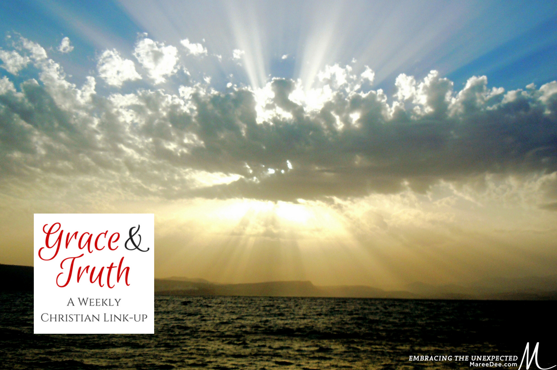 How do you know if you're going to heaven?Will you be able to answer with something more tangible than a feeling, when asked by someone else?